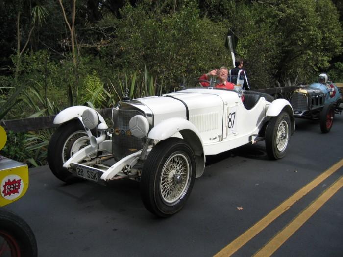 Name:  205_0501_09 Mercedes SSK r.JPG Views: 199 Size:  113.0 KB