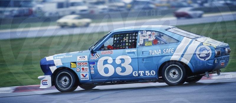 Name:  Datsun 11.jpg Views: 354 Size:  108.8 KB