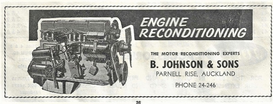 Name:  1968 Engine ad..jpg Views: 86 Size:  178.2 KB