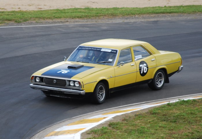 Name:  212_0120_083 Leyland.JPG