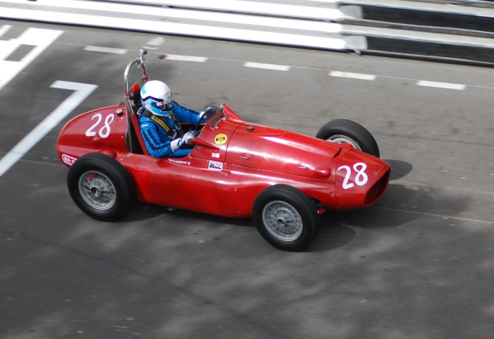 Name:  212_0512_187 Lancia.JPG