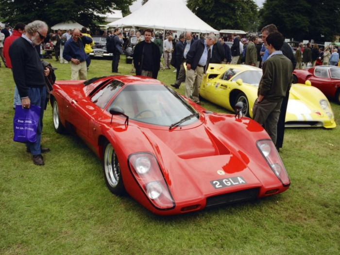 Name:  202_0712_324 McLaren.jpg Views: 36 Size:  131.9 KB