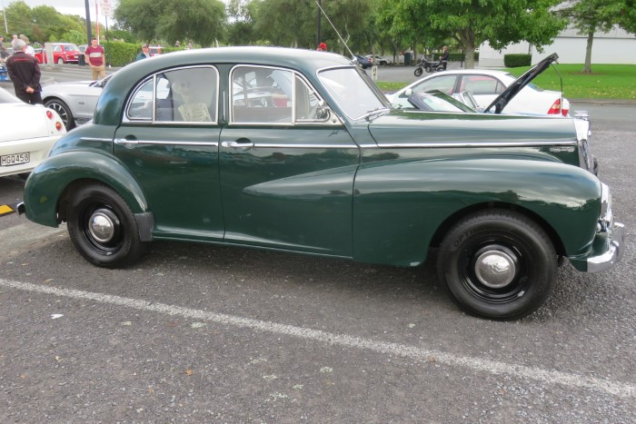 Name:  219_0331_06 Wolseley.JPG