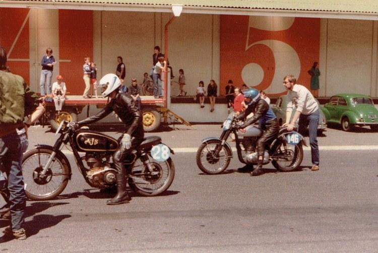 Name:  Dunedin Festival 1984, Motorcyles #1, CCI08102015 (750x503).jpg Views: 2960 Size:  129.2 KB