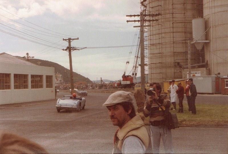 Name:  Dunedin Festival 1984 Austin healey 100 Des Spillane CCI09102015_0002 (800x541).jpg Views: 2778 Size:  123.7 KB