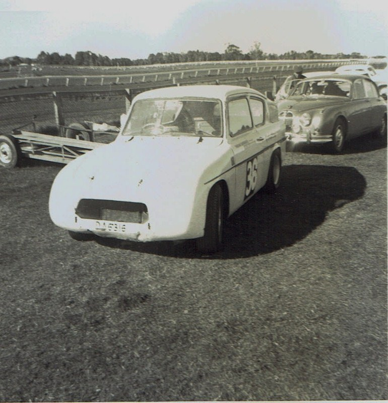Name:  Pukekohe May 1966 #20 Lotus Anglia - same car v2, CCI13102015_0003 (2) (770x800).jpg