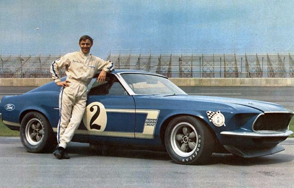 Name:  1969 Horst Kwech. Shelby Boss 302.jpg