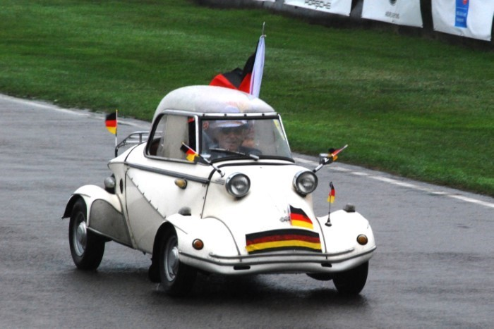 Name:  216_0910_205 Messerschmitt.JPG