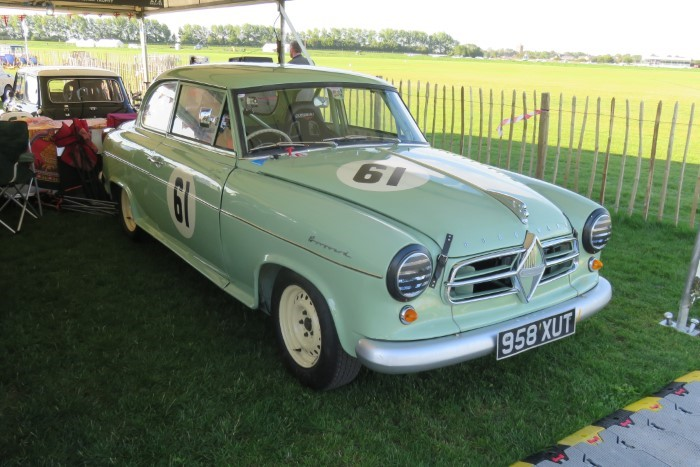Name:  218_0907_0098 Borgward.JPG