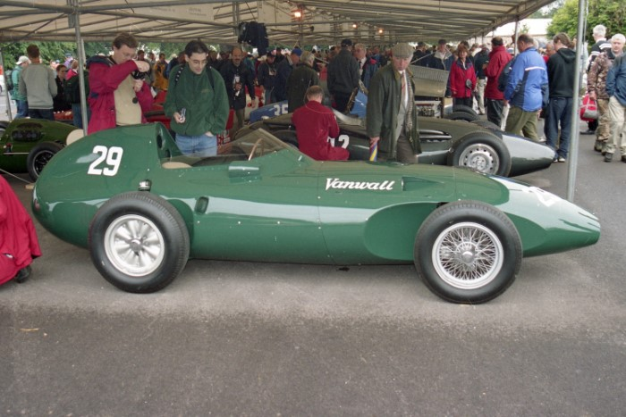 Name:  202_0712_204 Vanwall.jpg