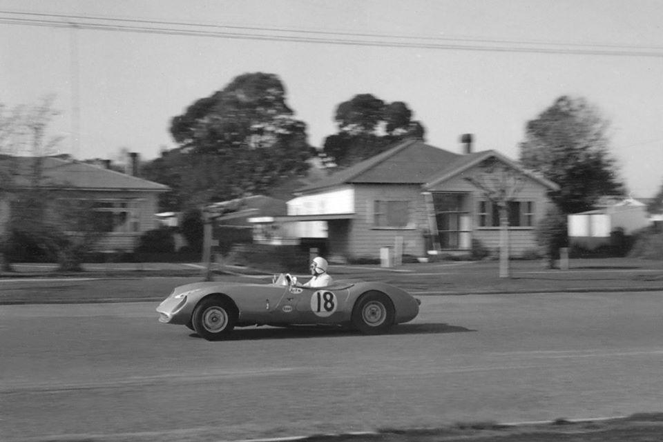 Name:  Motor Racing Matamata #41 1964 Sports Cars Kato Spl Ross Cammick Scott-Given archives .jpg Views: 82 Size:  61.8 KB