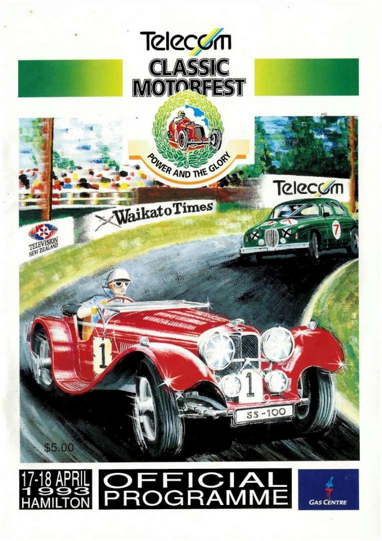 Name:  Telecom Motorfest 1994 #151 1993 Programme cover Remi Rutkowski.jpg Views: 75 Size:  114.2 KB