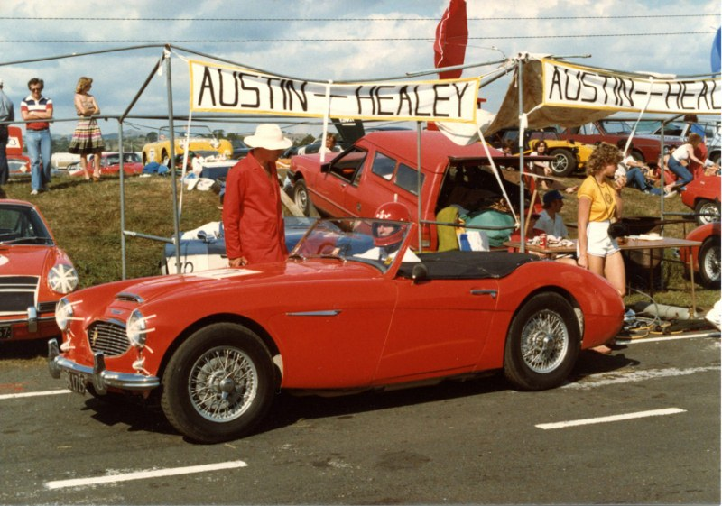Name:  Ross Osborne AHCC Le Mans Feb 83 img702 (3) (800x561).jpg Views: 3172 Size:  154.1 KB