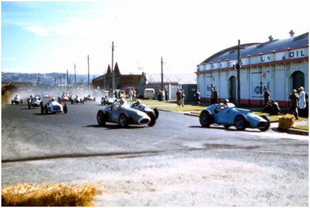 Name:  Jim Bennett Furi Cars #36 archives Dunedin 1958 Ross Jensen Maserati etc JB archives  (2) (450x3.jpg