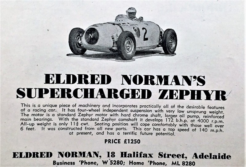 Name:  Cars #305 B Eldred Zephyr Graham Edney  (800x544).jpg