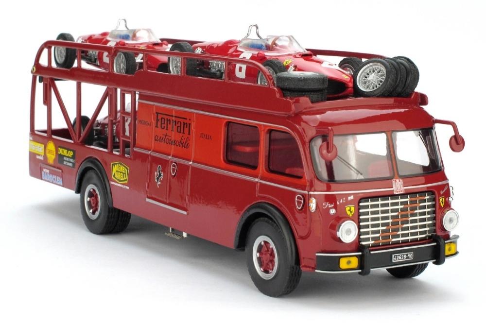Name:  Ferrari_transporter.jpg Views: 2274 Size:  173.8 KB