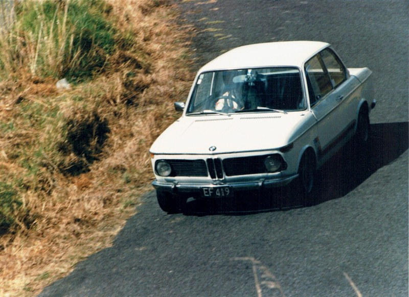 Name:  AHCCNZ Otaua Hill Climb 1986 #16 BMW 2002 CCI25112015_0004 (800x582).jpg Views: 861 Size:  153.0 KB