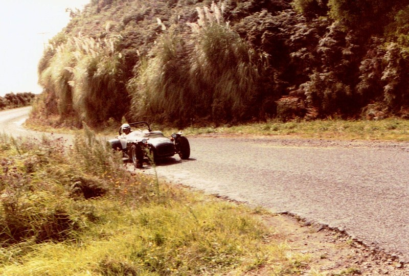 Name:  AHCCNZ Otaua Hill Climb 1985 #4 Lotus 7 !! v2, CCI26112015_0003 (2) (800x540).jpg Views: 1004 Size:  179.6 KB