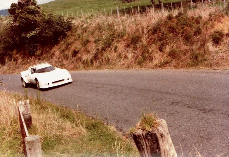 Name:  AHCCNZ Otaua Hill Climb 1985 #8 Lancia Stratos - Rob Whitehouse CCI26112015_0002 (800x548) (780x.jpg Views: 982 Size:  172.1 KB