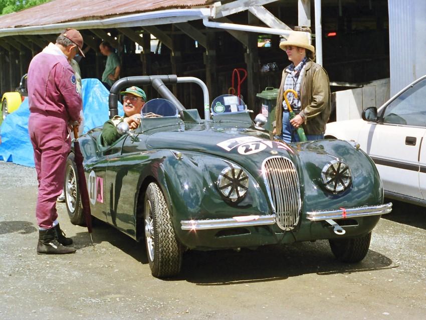 Name:  199_1109_122 Jaguar.jpg Views: 806 Size:  178.3 KB