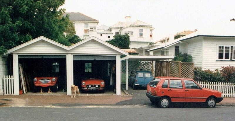 Name:  Garage #30 1988 AH Sam MGB Mini Fiat CCI26062019_0003 (2) (800x413).jpg Views: 358 Size:  113.2 KB