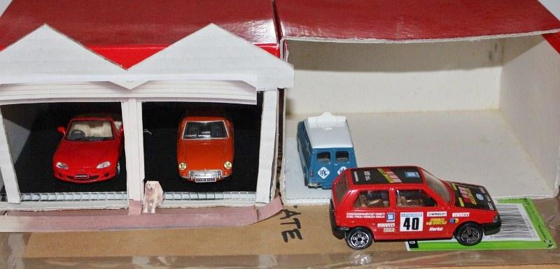 Name:  Garage #31 Herne Bay Garage Model scene 2 2020_02_26_1351 (800x385) (2).jpg Views: 349 Size:  101.6 KB