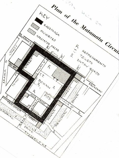 Name:  Matamata 1965 #12 Track Map angled M Fistonic CCI21082020_0001 (483x640).jpg Views: 200 Size:  111.7 KB
