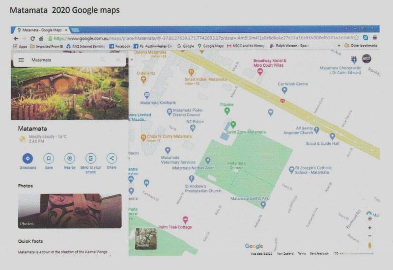 Name:  Matamata 1965 #13 Map 2020 CCI21082020 (2) (800x550).jpg Views: 202 Size:  105.2 KB