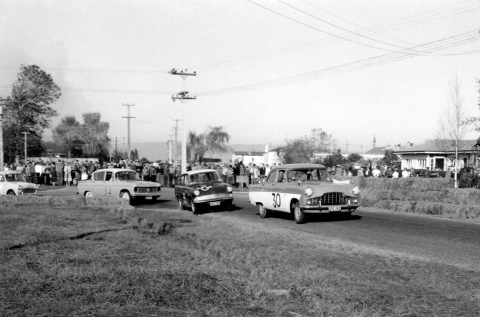 Name:  Motor Racing Matamata #55 1964 Zephyr other Saloons Ross Cammick Scott-Given archives .jpg Views: 93 Size:  91.6 KB