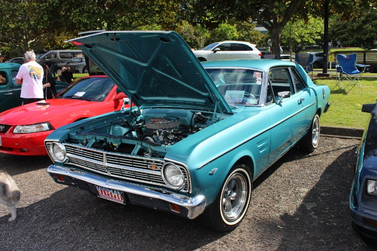 Name:  C and C 2020 #350 Ford Falcon Coupe USA Oct 2020_10_24_1919 (750x500).jpg