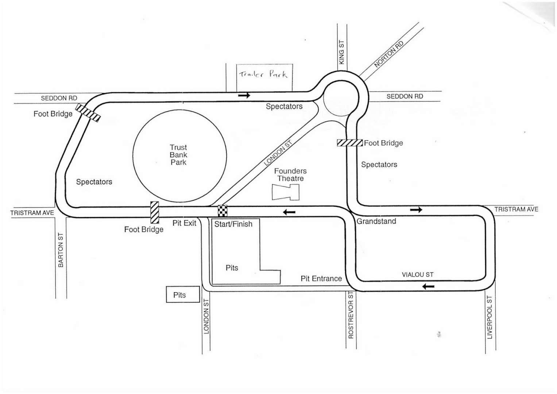 Name:  Telecom Motorfest 1994 #132 1993 Track Map 2  Remi Rutkowski .jpg Scan.073811_11-13-P90.jpg Views: 83 Size:  81.3 KB