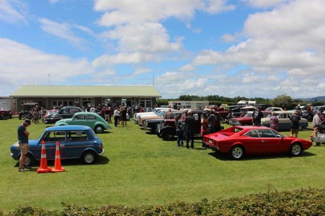 Name:  C and C 2020 #508 Tga VCC Mini Ferrari view 2020_11_07_2008 (640x427).jpg Views: 63 Size:  101.3 KB
