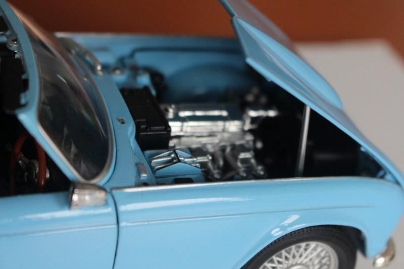 Name:  Models #1069 TR4 engine rhs 2020_11_25_2049 (800x533) (2).jpg Views: 41 Size:  87.7 KB