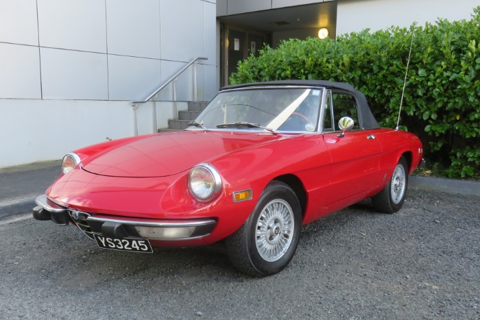 Name:  220_1227_40 Alfa Romeo.JPG