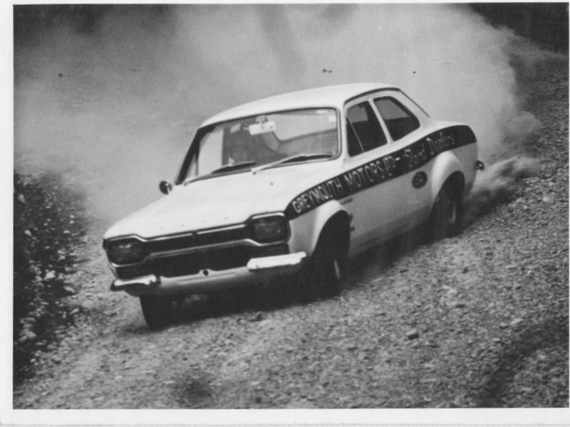 Name:  greymouth motors escort 1971.jpg Views: 2820 Size:  62.7 KB