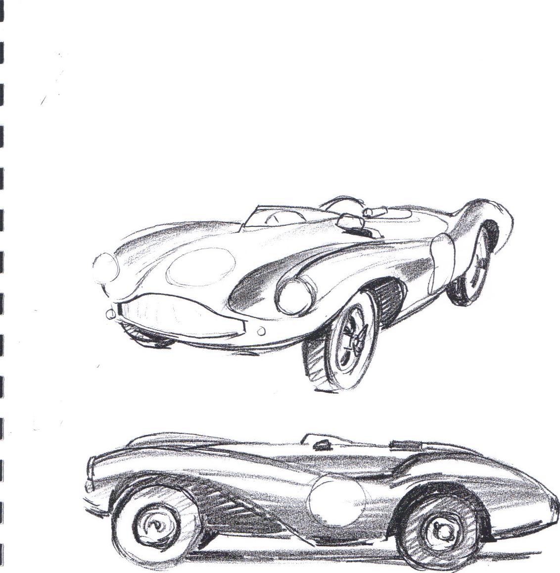 Name:  Win Bristow Ardmore Aston Martin DB 3 19-05-2015 04;09;50PM.jpg Views: 957 Size:  154.7 KB