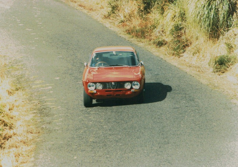 Name:  AHCCNZ Otaua Hill Climb 1986 #15 Alfa Guilia 105  CCI25112015_0003 (800x562).jpg Views: 842 Size:  141.8 KB