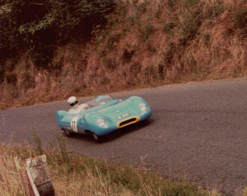 Name:  AHCCNZ Otaua Hill Climb 1985 #1 Lotus 11 Peter Bruin's car v2, CCI26112015 (2).jpg Views: 804 Size:  143.3 KB