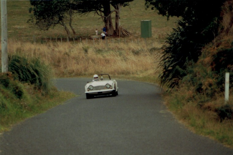Name:  AHCCNZ Otaua Hill Climb 1985 - 88 #24 TR 4 - 5  CCI01122015 (760x507).jpg Views: 800 Size:  94.0 KB