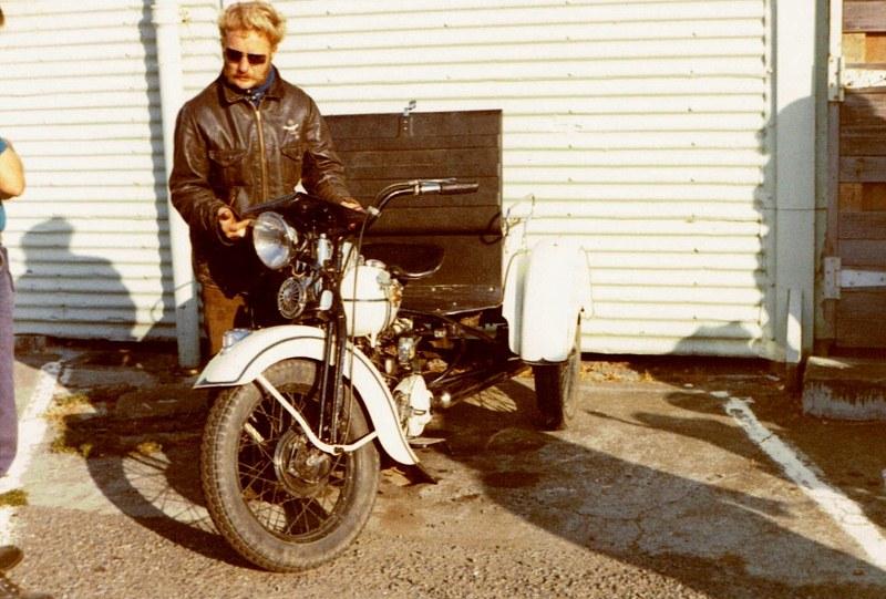 Name:  Vintage Rally 1972 #23 Harley Daividson service trike 14 CCI02052016_0003 (800x541).jpg Views: 803 Size:  148.0 KB