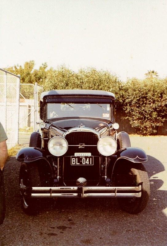 Name:  Vintage Rally 1972 #38 1930 Buick 8-90 29 CCI08052016_0001 (543x800).jpg Views: 1113 Size:  139.3 KB