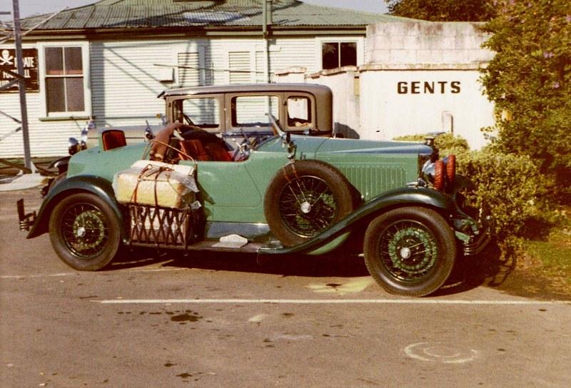 Name:  Vintage Rally 1972 #40 1929 Vauxhall 31 CCI08052016_0003 (800x544).jpg Views: 1140 Size:  162.7 KB