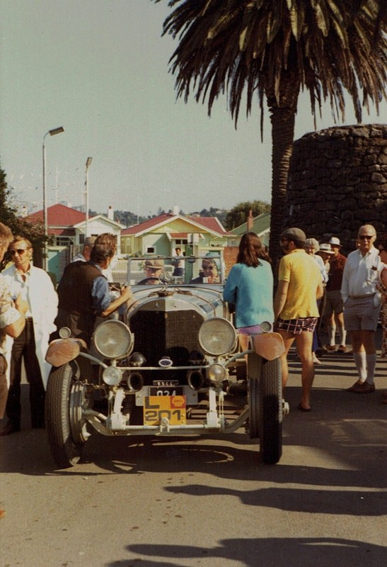 Name:  Vintage Rally 1972 #41 1924 Mercedes fr view  32 CCI08052016_0004 (547x800).jpg Views: 1050 Size:  136.1 KB