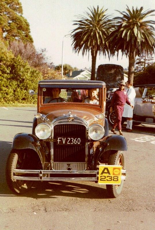 Name:  Vintage Rally 1972 #44 1929 Essex Super Six B Ogston 35 CCI09052016_0001 (538x800).jpg Views: 1042 Size:  166.5 KB