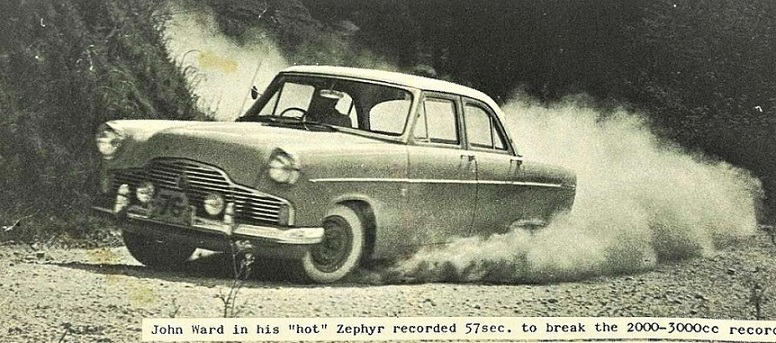 Name:  1962 John Ward. Triple carbed Zephyr..jpg Views: 365 Size:  167.9 KB