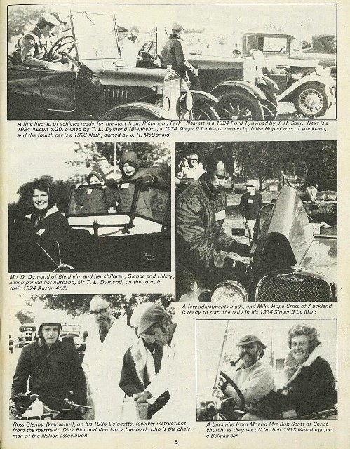 Name:  Vintage Rally 1972 #57 B Article Nelson Photo News P2 NPN136_19720304_003  (499x640).jpg