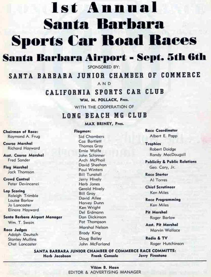 Name:  First Santa Barbara meet..jpg Views: 324 Size:  107.7 KB