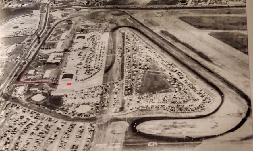 Name:  Goleta at the airport - Copy.jpg Views: 322 Size:  171.8 KB