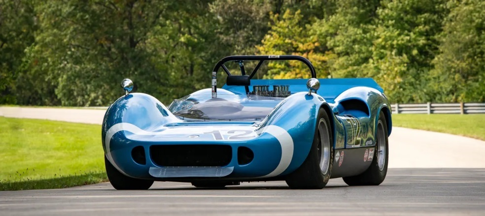 Name:  1966 McLaren.jpg Views: 177 Size:  144.4 KB