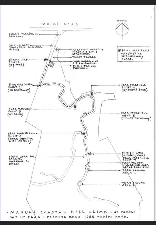 Name:  Manunui Hillclimb #012 Race Map 28032021 Waitemata branch VCC .jpg Views: 203 Size:  159.4 KB